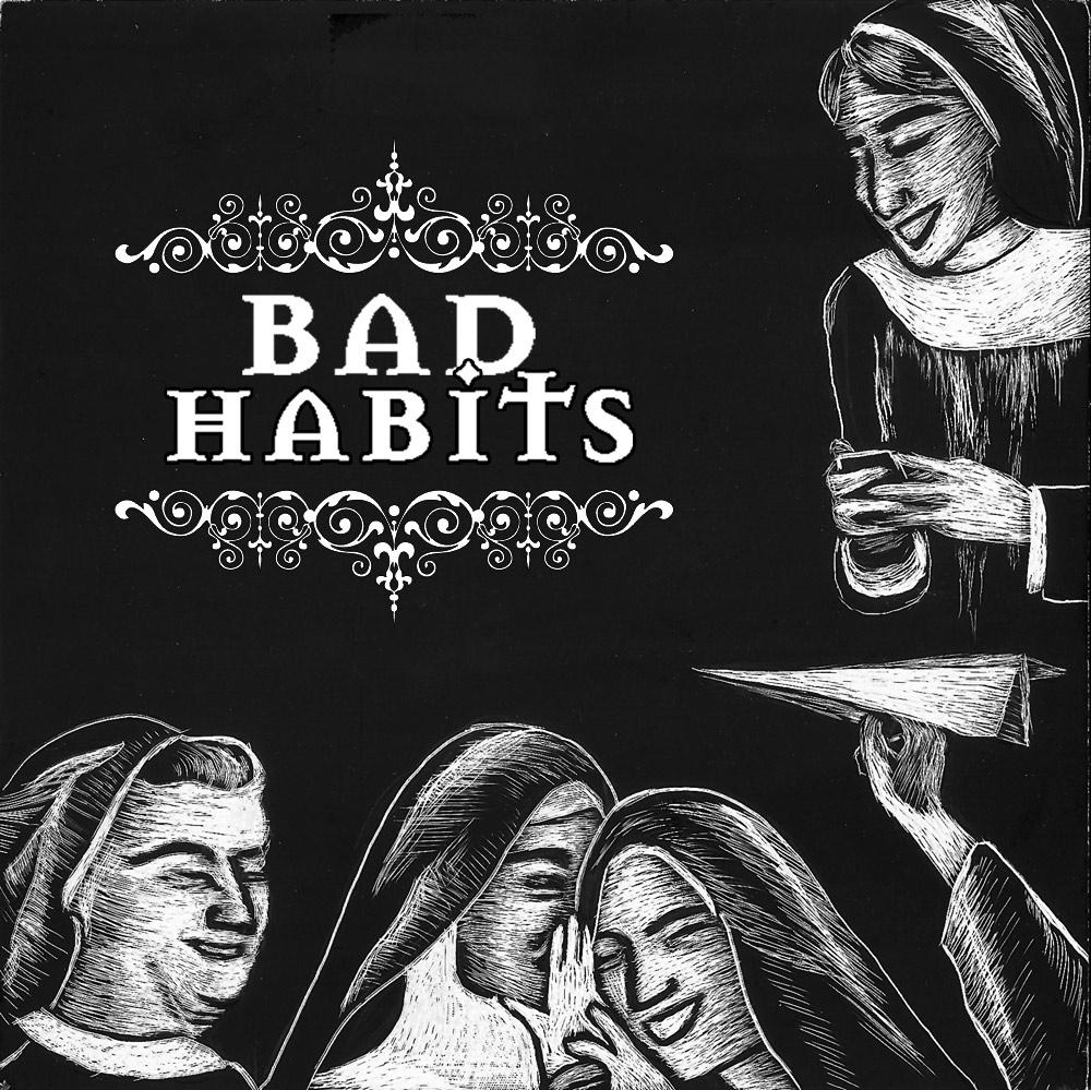 bad-habits-shalanah-dawson-ask-for-right-to-use