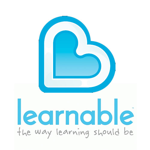 learnable2