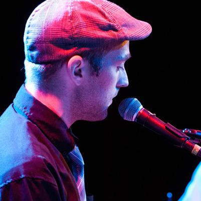 grant-dawson-music-fineline2