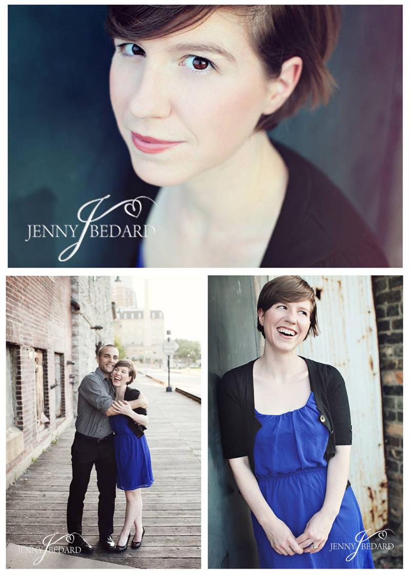 jenny-bedard-photography